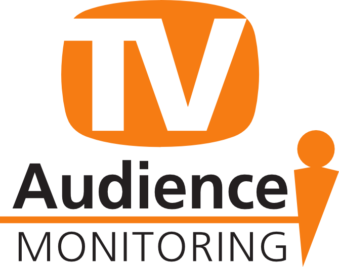 TV_audience